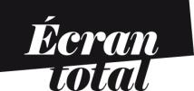 Logo-ET_NOIR_2014