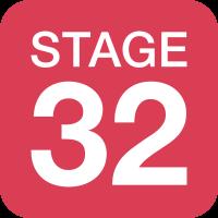 S32 Logo