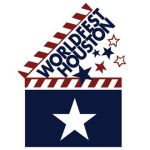 worldfest_logo
