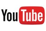 youtube-logo-2014-100449570-large
