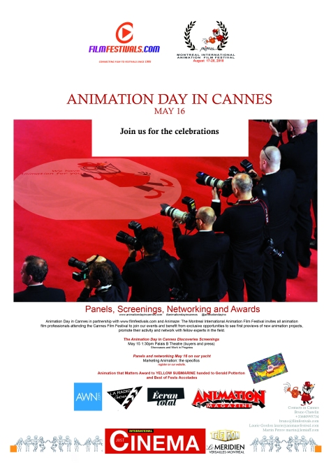 pub ecran total 2018 animation day in cannes 16 mai.jpg