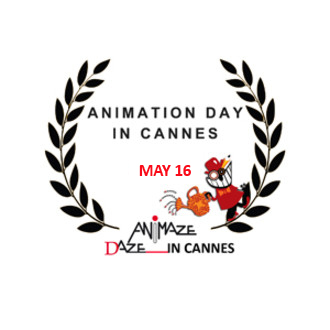 Animaze-daze-IN-CANNES-logo
